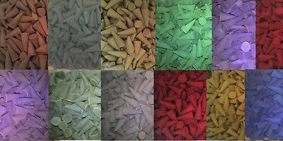 High Quality Incense cones. Multiple fragrances and pack sizes.
