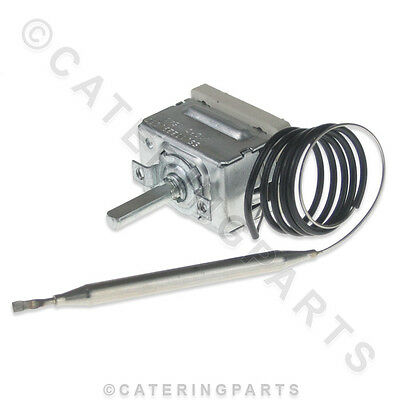 Ts106 55.17229.030 Ego Thermostat 0-110 Degree 5517229030 For Rinse / Wash Tank