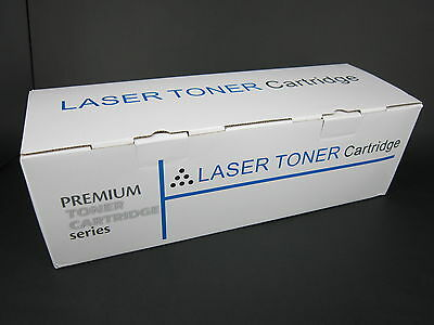 Compatible Brother Toner TN-2030 TN2030 for HL-2130/2132 Printer