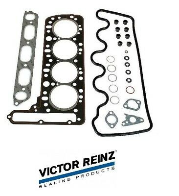 Stone 1104253F25 Engine Cylinder Head Gasket Set