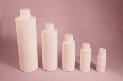 Fragrance Oil ~ Lot of 5 ~ 1 oz  Candle, Soap. Lotion, Warmer  ~Strong 600 types