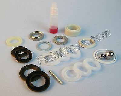 ProSource Aftermarket Packing Repair Kit 235703 or 235-703