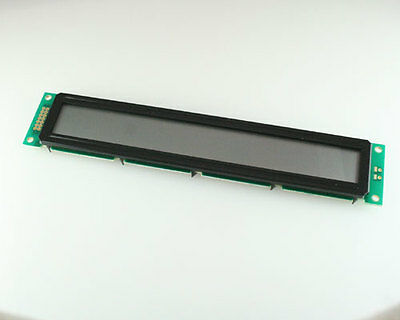 New LM303A1C24CB LCD Display