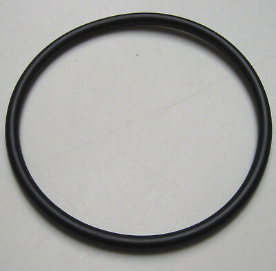 rle  TUMBLER DRIVE BELT,  FOR LORTONE 33B, 45C or 3-1.5  *PERFECT REPLACEMENT*