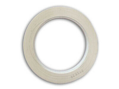 Double Sided Clear Sticky Tape 1 Roll 12mm X 33m Card Making Scrapbook Craft