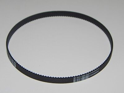 Sure-Feed, Inc. Part #99000-001 90XL037 Timing Belt