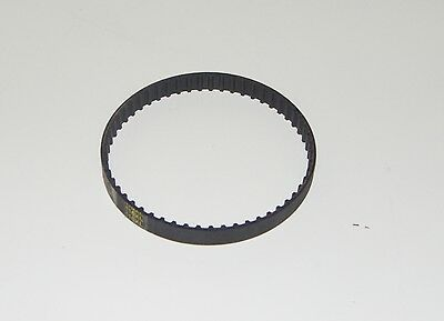 Sure-Feed, Inc. Part #99000-002 110XL037 Timing Belt