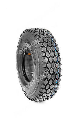 Kenda K352  Mobility Tyre & Tube SET  4 PLY 4.10/3.50-5  with Factory Warranty
