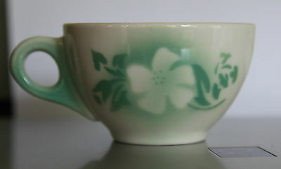 Millbrook Syracuse China Coffee/Tea Cups - Mint Condition - 100+ Available
