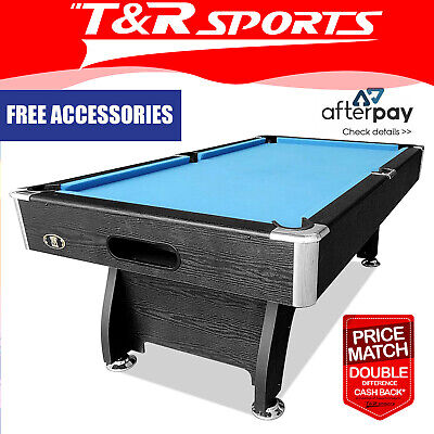 2'' Pool Balls Set Sale 70% off for Pool Billiards Snooker Free Postage