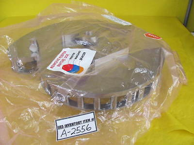AMAT Applied Materials 0010-03486 300mm Magnet Assembly New Surplus
