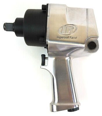 """Ingersoll Rand 261 Air Impact Wrench 3/4"""" Drive Super Duty"""
