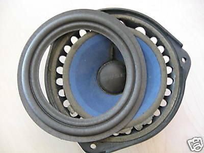 BOSE---802--- SPEAKER FOAM  9 PIECES BOSE REPLACEMENT US quality foam best valu