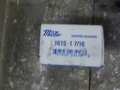 Martin  1610  1 7/16  Tapered Bushing