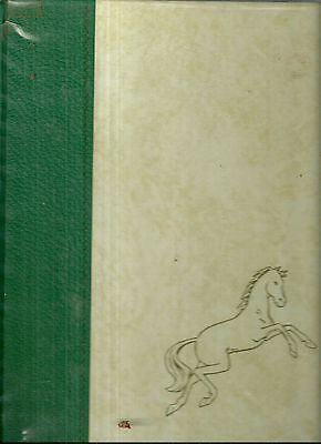1957 Myers Park High School Charlotte North Carolina Yearbook
