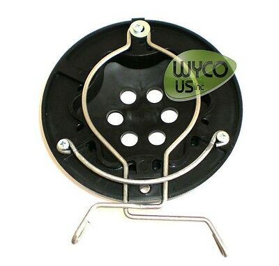 Clutch Plate For Most Tennant Floor Scrubbers, 5700, 5680 & More, New Design