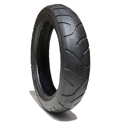 255 x 50  PUSHCHAIR TYRE - POSTED FREE 1ST CLASS