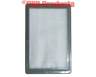 Filter set HEPA Allergen for Riccar Canister Vacuum Cleaner RCP 1700 1800 Series