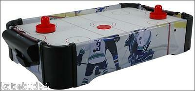 07004948cb6 Compact Table Top Hockey Game 21