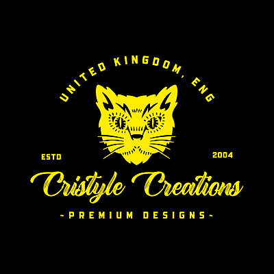 Company LOGO DESIGN within 48hrs for Websites, Posters VECTOR 600dpi resoltuion