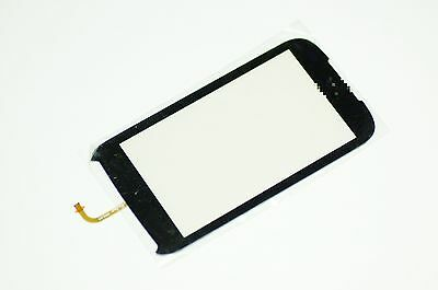 OEM TOUCH SCREEN DIGITIZER LENS FIX REPAIR FOR HTC TOUCH PRO 2 T7373
