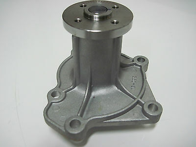 Yale 9012828-51 Hyster 1370696 Water Pump New