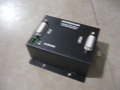 Horner Electric HE485ISO485 Isolated RS-485 to RS485 Repeater