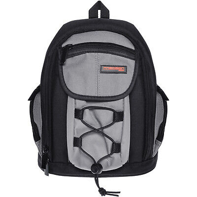 Precision Design PD-MBP ILC Digital Camera Mini Sling Backpack Bag Case
