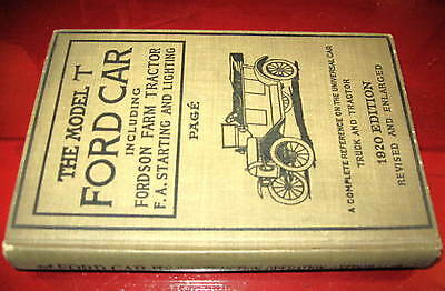 1924 model t wiring diagram images of 15 in its final year 1931 ford model t owners manual 1915 1916 1917 1918 1919 guide