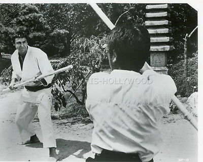 James Bond 007 Sean Connery Vintage Photo Ancienne Argentique N°28