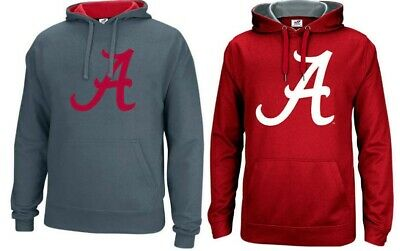 low priced 69a15 b89dd ALABAMA CRIMSON TIDE Jalen Hurts Jersey Style Hoodie Hoody ...