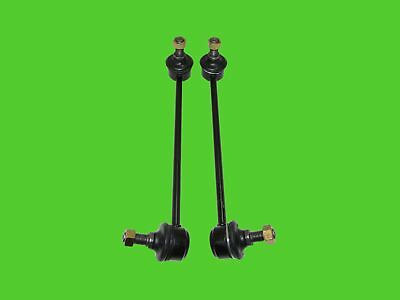 2 FRONT LEFT & RIGHT SWAY BAR LINKS K RIO 2003-2005