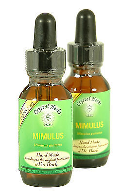 25ml Bach Flower Remedy For Dogs, Cats, Horses and Other Animals / Pets (S - W)