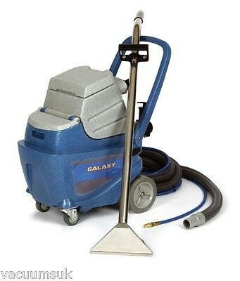 Prochem Galaxy AX500 Professional Compact Carpet & Upholstery Cleaning Machine