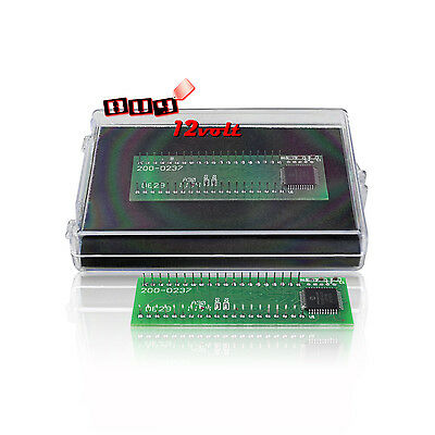 Directed DEI 998M Bitwriter 1 Memory Upgrade - for v2.5 and Up