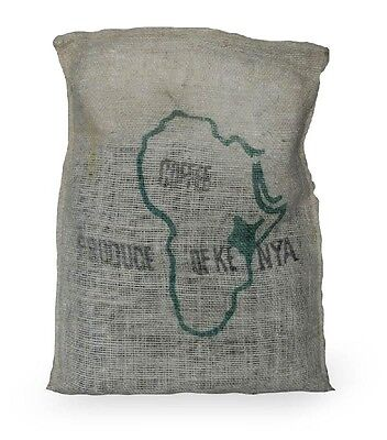 1kg Kenya Mihuti 100% Arabica Fresh Roasted Coffee Beans Premium Single Origin