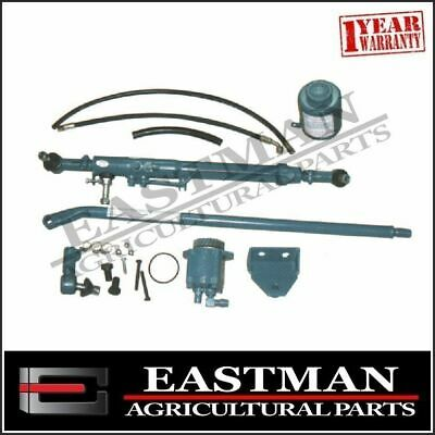 Power Steering Kit to suit Ford 5000 5600 6600 - Ford New Holland - Hot Price
