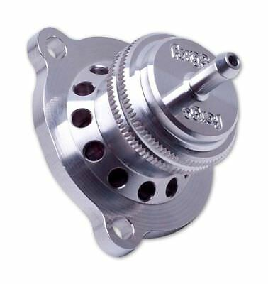 FORGE ATMOSPHERIC DUMP VALVE for FIAT PUNTO EVO 1.4 MULTIAIR TURBO FMDVF14A