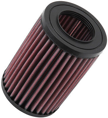 K&N Luftfilter Smart Fortwo I / City Coupe 0.7i Turbo E-9257