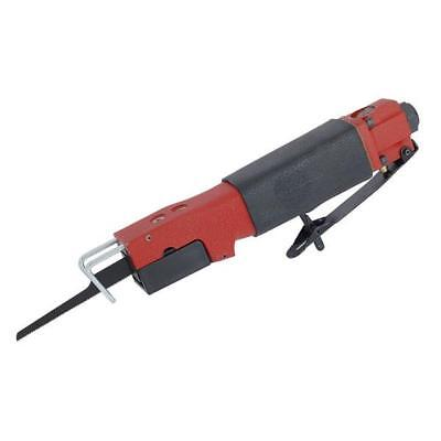 Professional Air Powered Body Cut Off Saw Tool with 2 Cutting Blades  18T & 24T