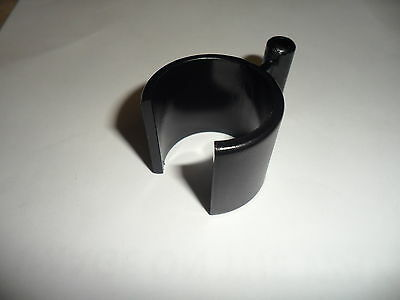 Nilfisk Action Parking Clip Genuine Original Part from a Nilfisk Agent (AA53)