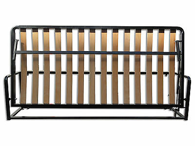 Lit Escamotable Horizontal – 90x200, 140x190, 140x200, 160x200