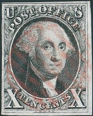 #2B Double Transfer Vf Used With Red Grid Cancel Cv $3,300.00 Wl2378