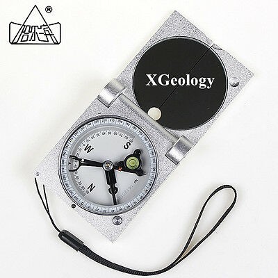 XGeology Geological Compass DQL-2A
