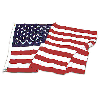 NEW USA American 3x5 Ft. United States US Outdoor FLAG