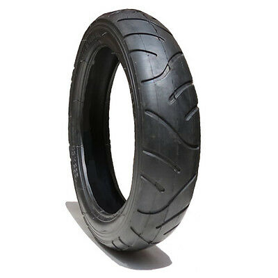 I Candy Front Tyre 255 X 50 - Posted Free 1St Class