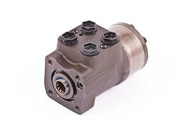 Yale 5011795-02 Steering Control Unit, Scu, Orbitrol New Replacement