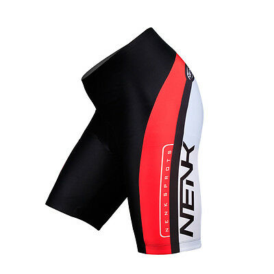 SOBIKE Cycling Bike Bicycle Padded Shorts NENK -COOREE