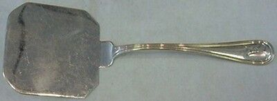Old Standish by Durgin Sterling Silver Waffle Server 7 5/8""