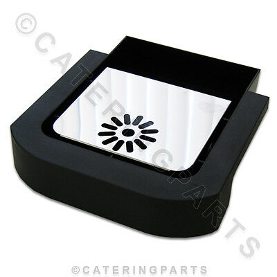 Lincat Sta05 Drip/spillage Cup Tray For Eb3F Eb4F Hot Water Boiler/tea Urn Eb3 F